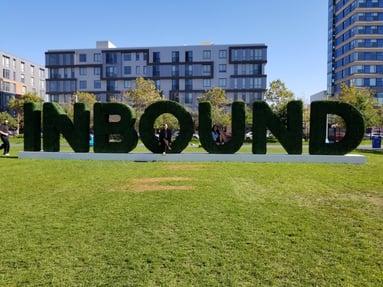 Inbound Conference