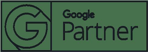 white_googlePartner.png