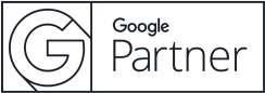 white_googlePartner.png