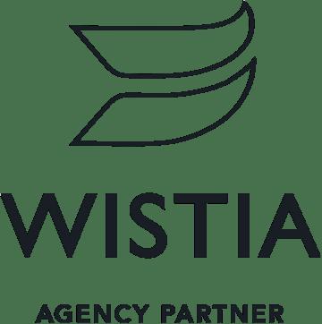 white_wistia.png