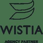 white_wistia