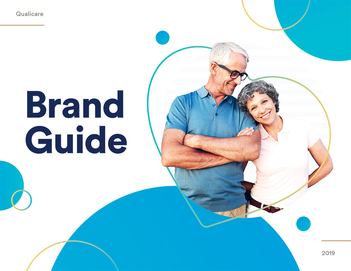 Qualicare_Visual_Brand_Guide