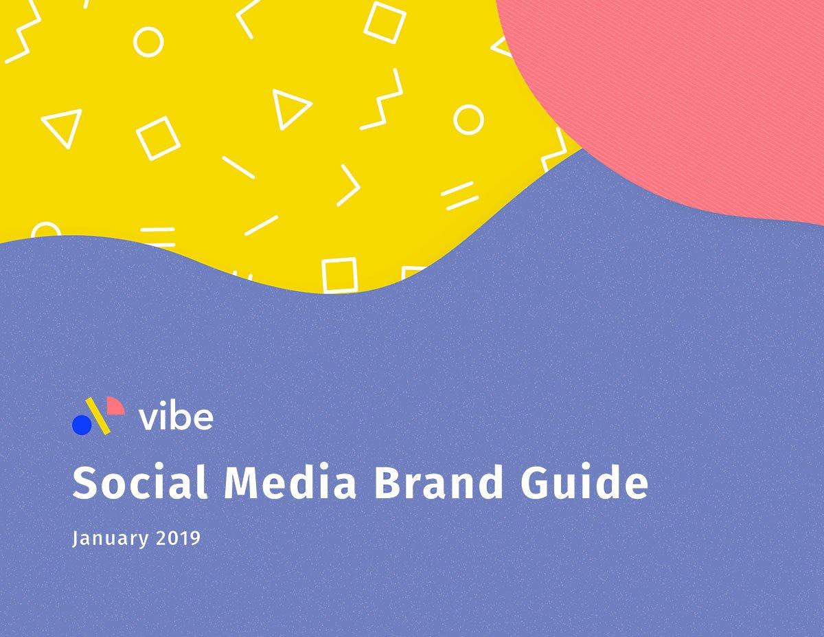 Vibe_Social_BrandGuide