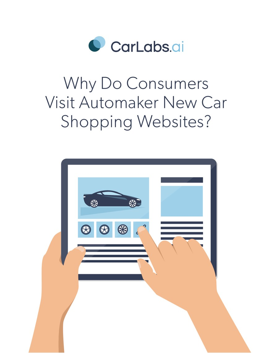 CarLabs_WhatConsumersWant