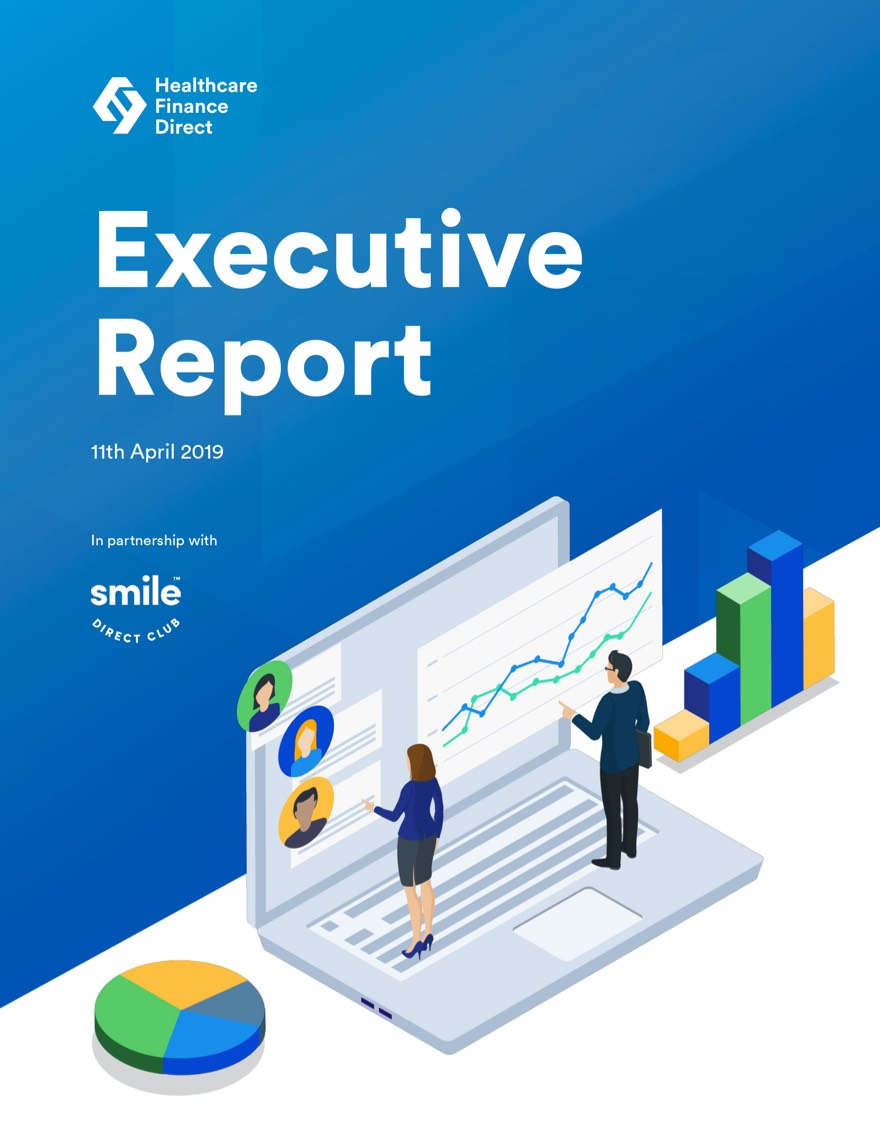 HEA_ExecutiveReport_ny_1a-1