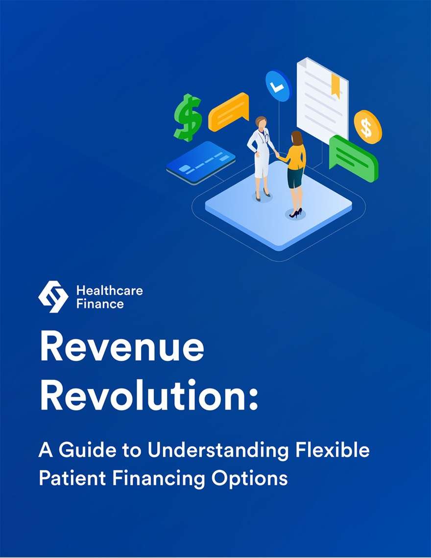 HEA_eBook_RevenueRevolution_md_2b-1