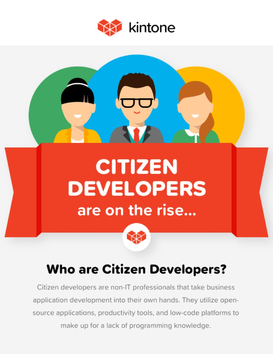 KIN_CitizenDeveloperInfographic_ny_1a
