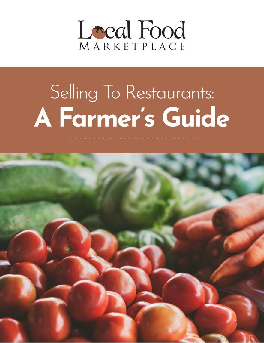 LOC_SellingToRestaurants-Guide_dt_2a