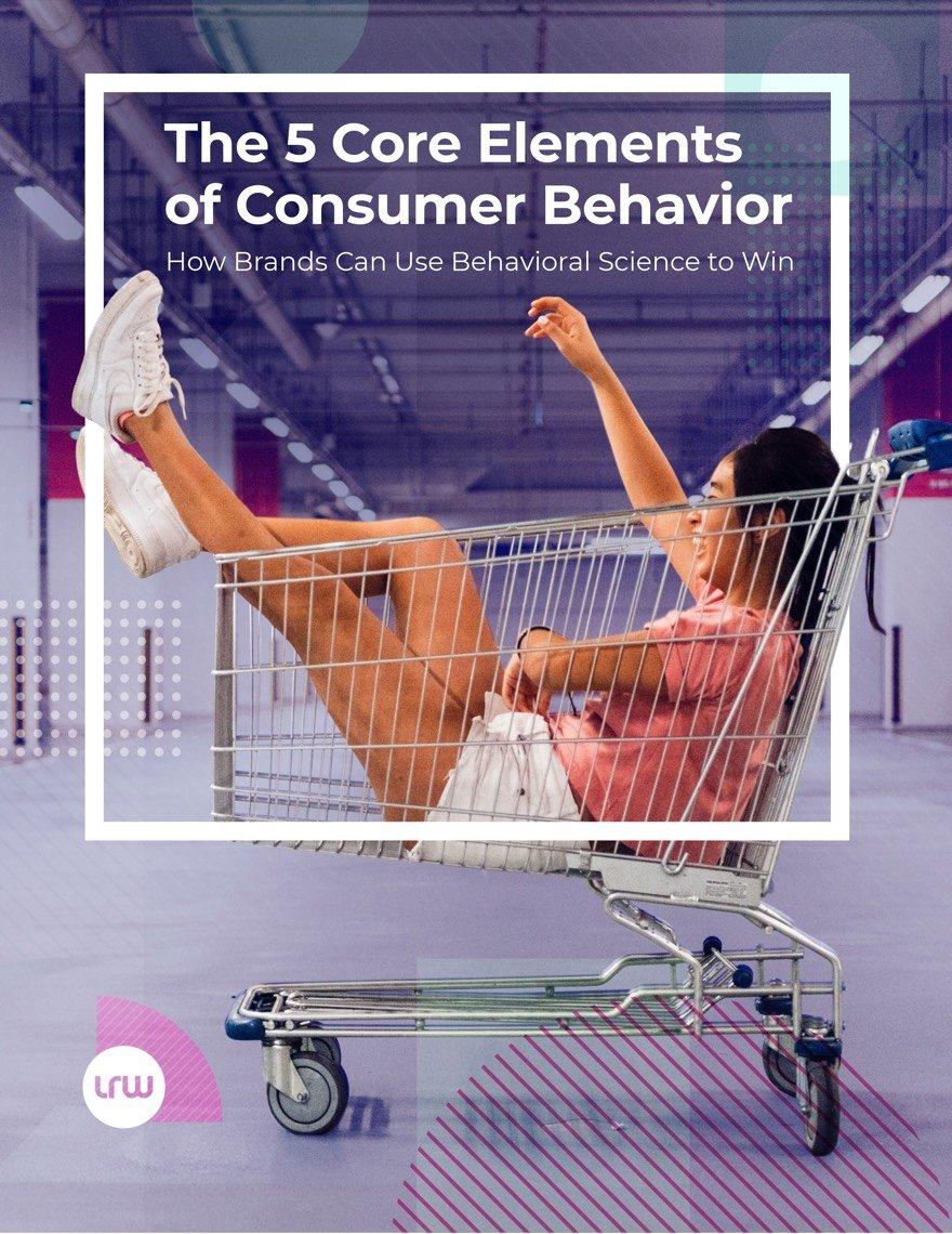LRW_ConsumersHumans_dt_4a-1