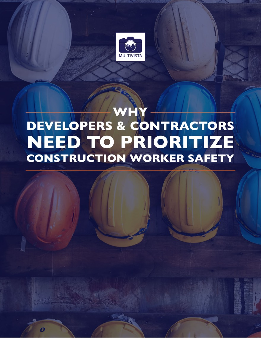 MUL_ConstructionWorkerSafety_Cover_ny_2a