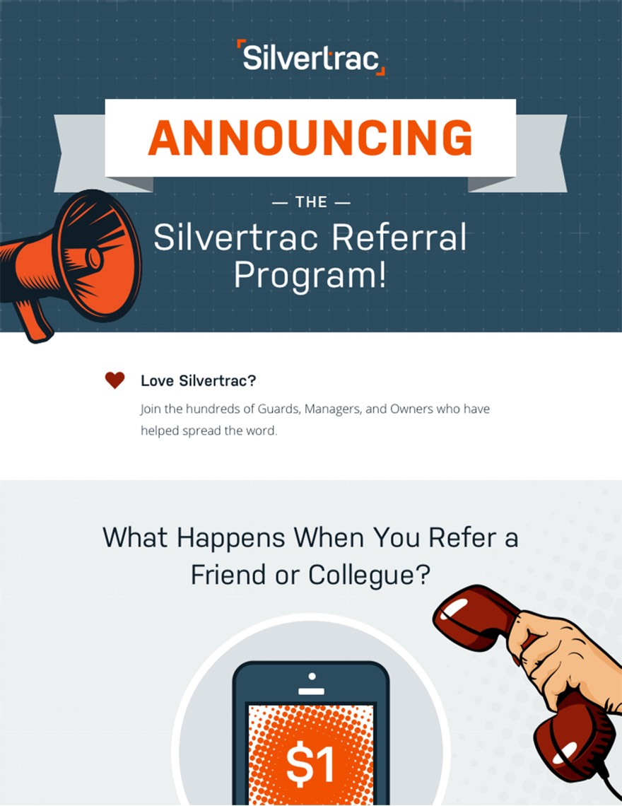 SIL_ReferralProgramInfographic_ny_1a_Cover