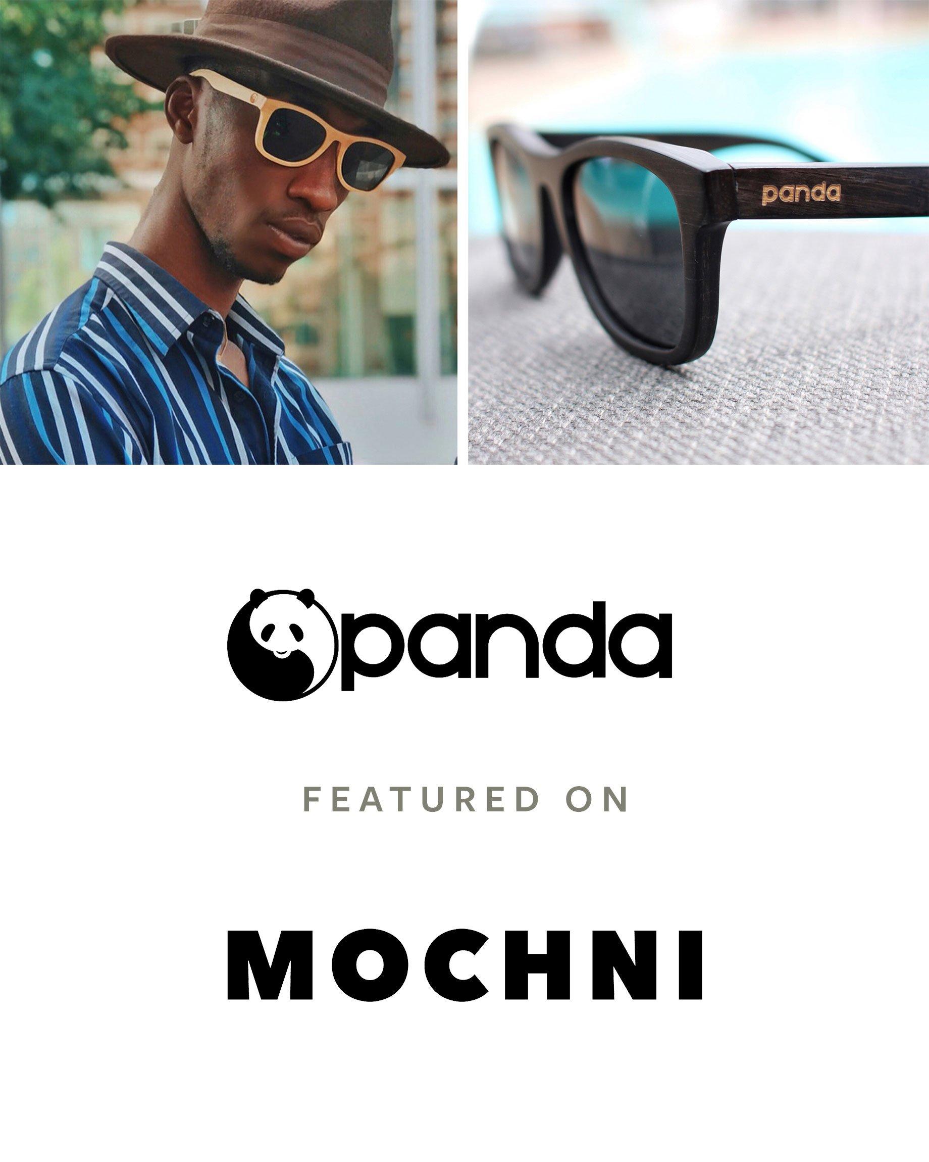 panda_mochni
