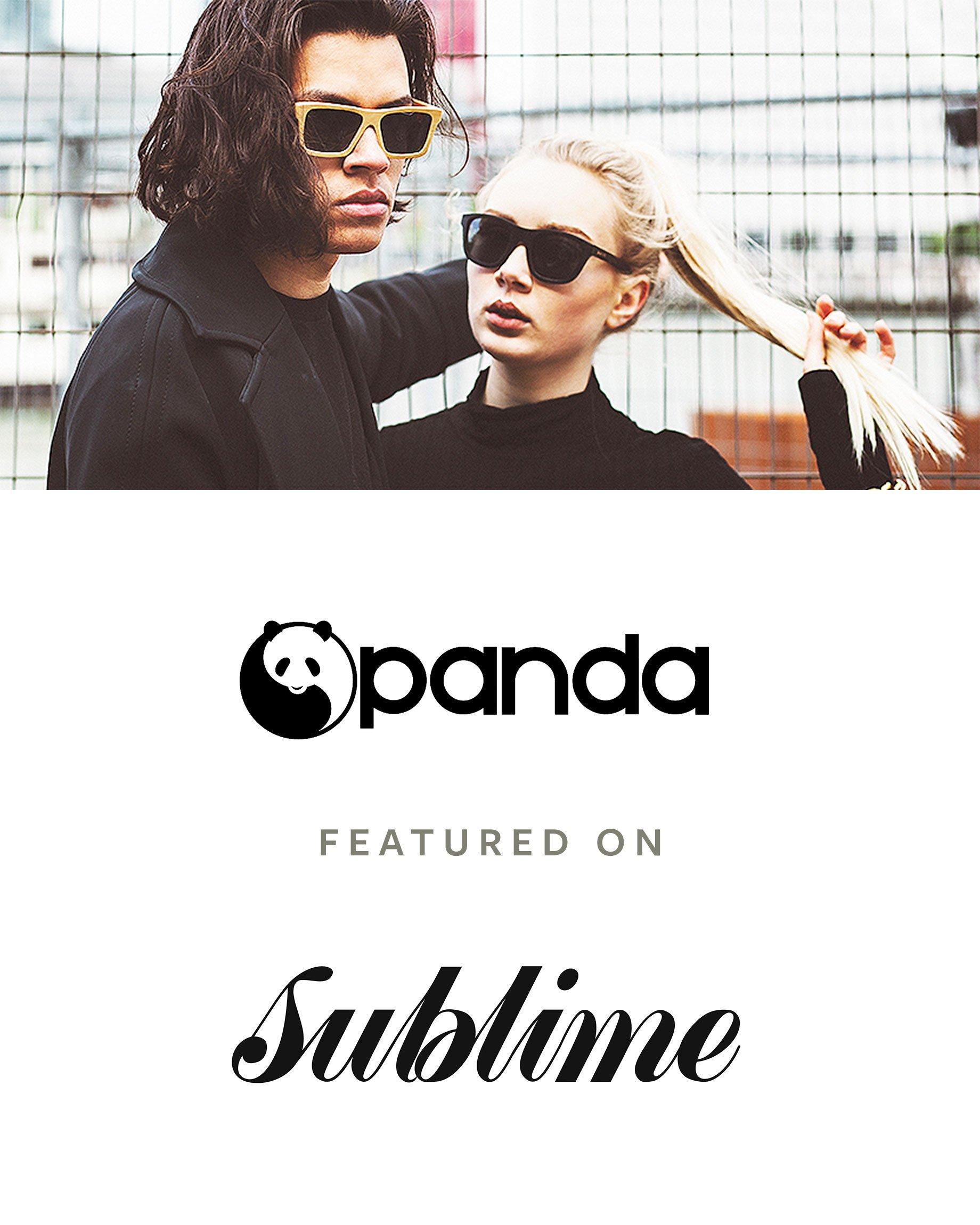 panda_subline