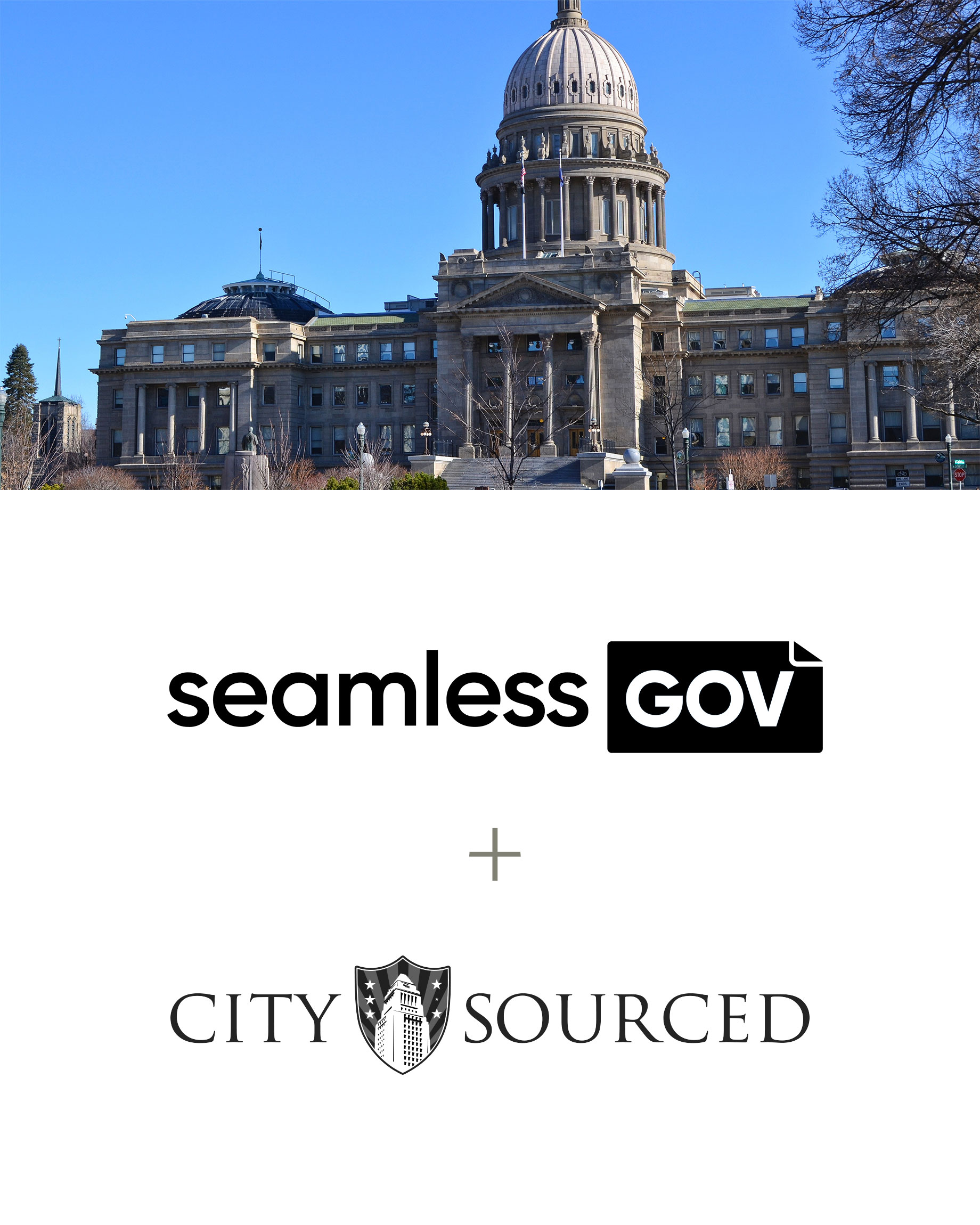 seemless-city