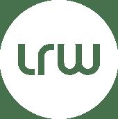 _logo_lrw
