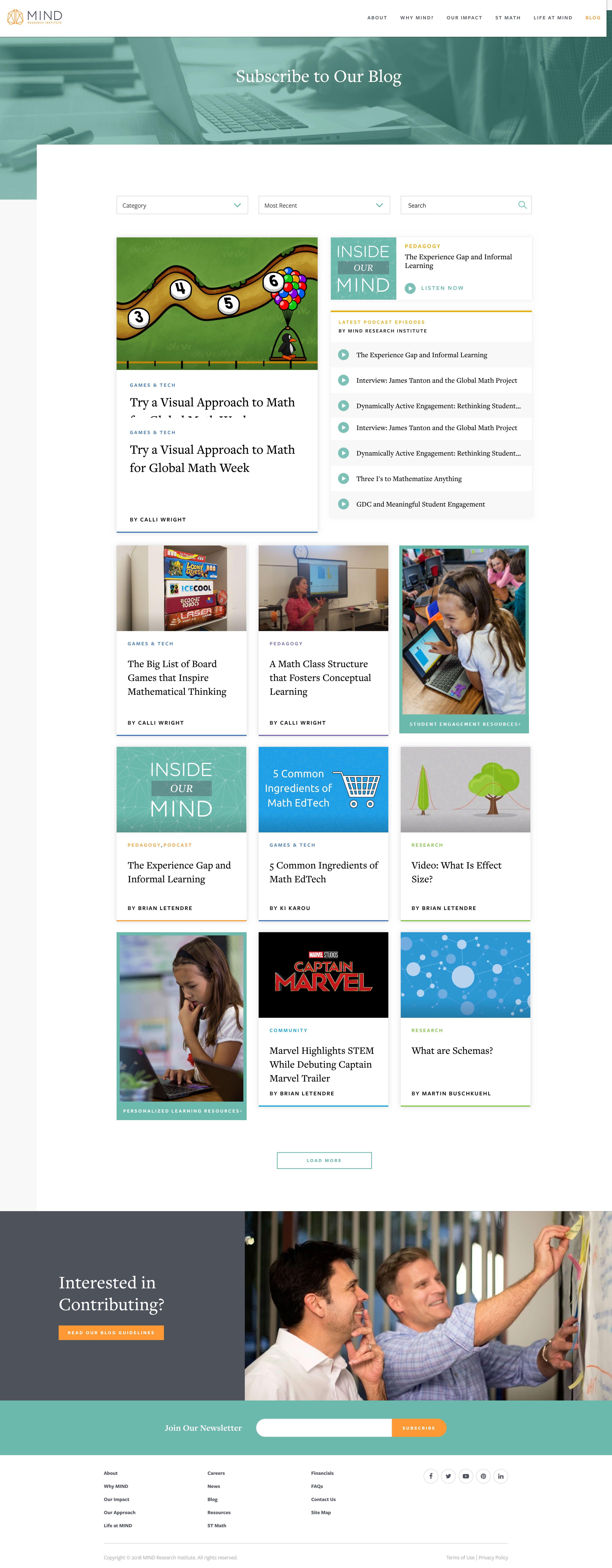 screencapture-blog-mindresearch-org-blog-2018-10-09-17_31_39