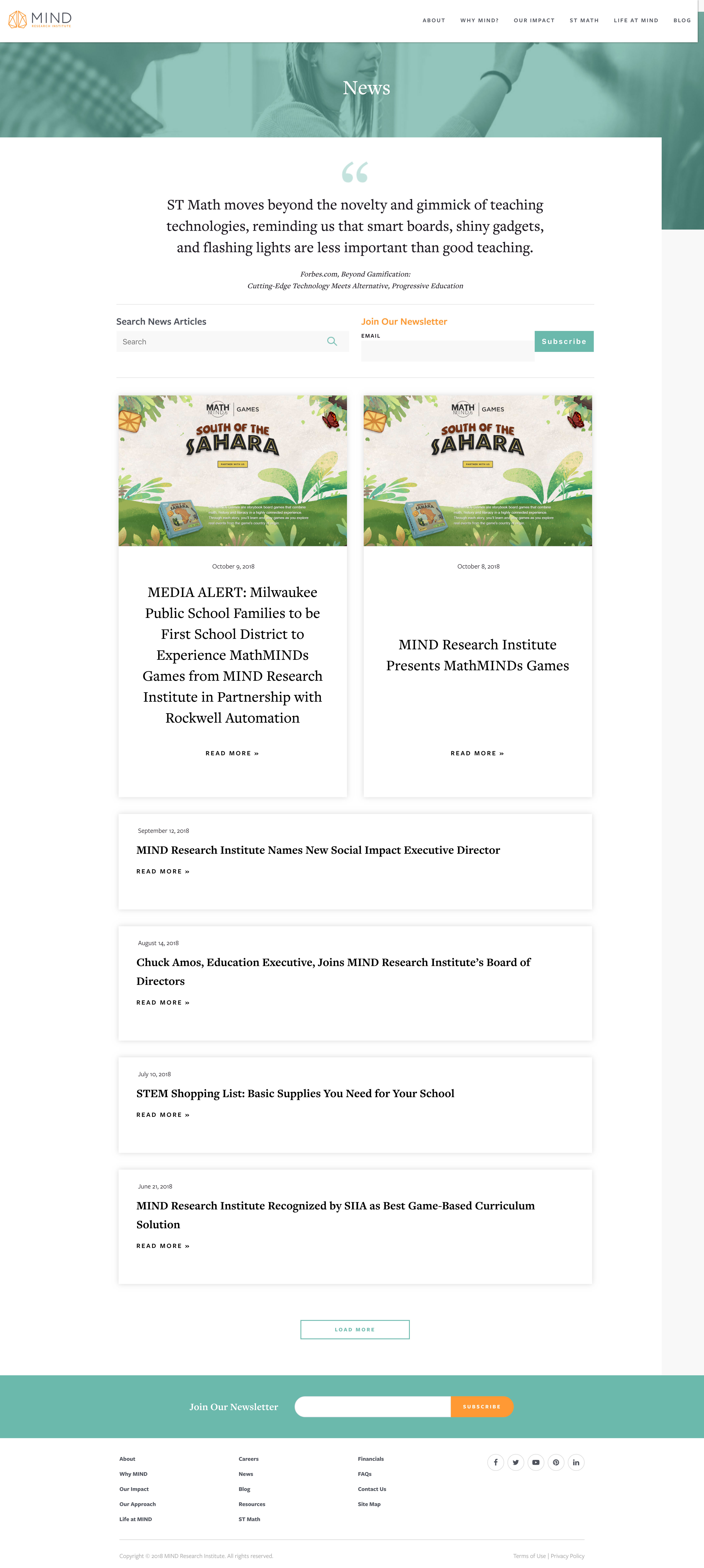 screencapture-blog-mindresearch-org-news-2018-10-09-17_31_27