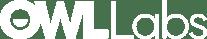 owl-index-logo
