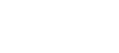 _logo_plum