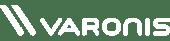 _logo_varonis