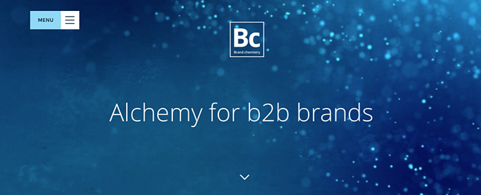 Brand-Chemistry-1