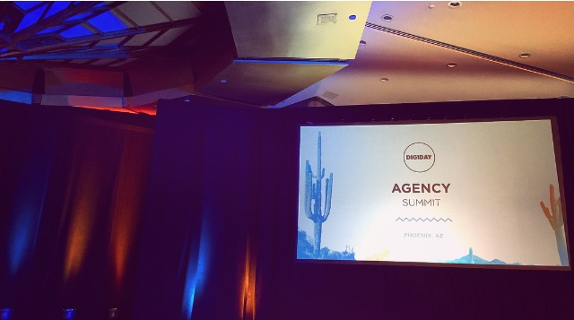 Digiday-Agency-Summit-1.jpg