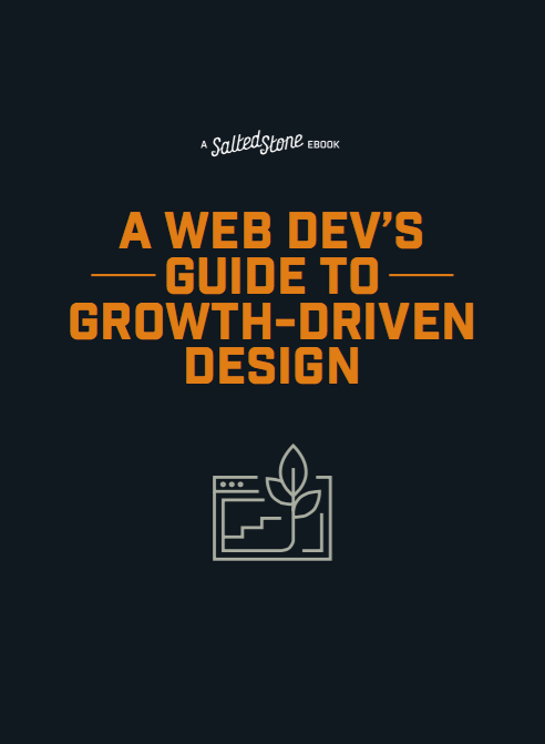Growth-Driven-Design-Salted-Stone-ebook.png