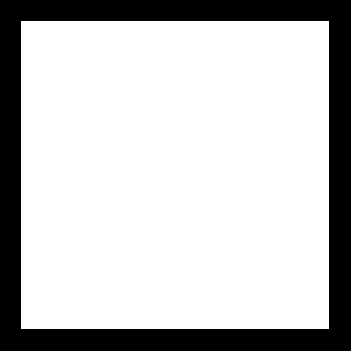 _client_mv
