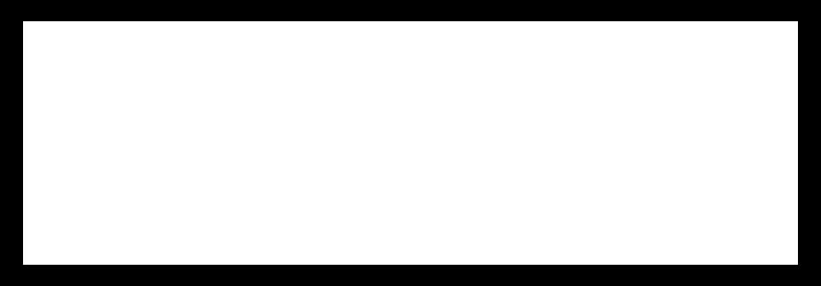 _client_pg