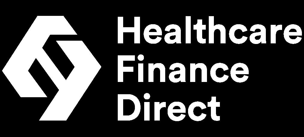 _logo_HFD