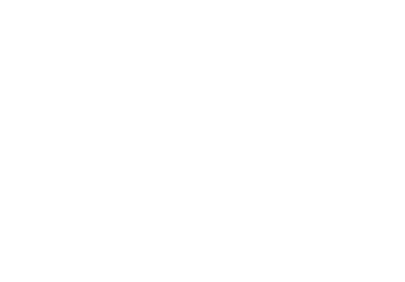 _logo_et