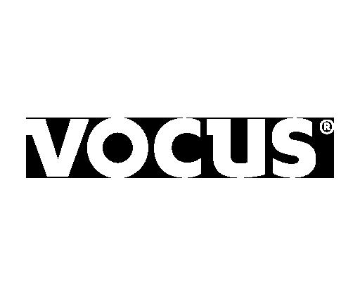 client_vocus