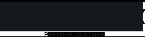 databoxPremier