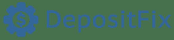 depositfix-logo-full
