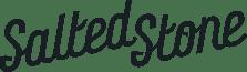 logo_forLightBG (1)