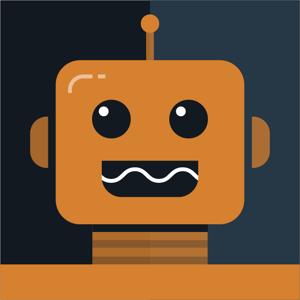 saltybot