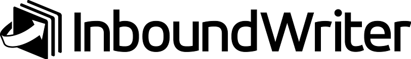 InboundWriter tool