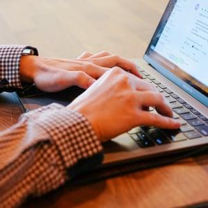 typing-1200