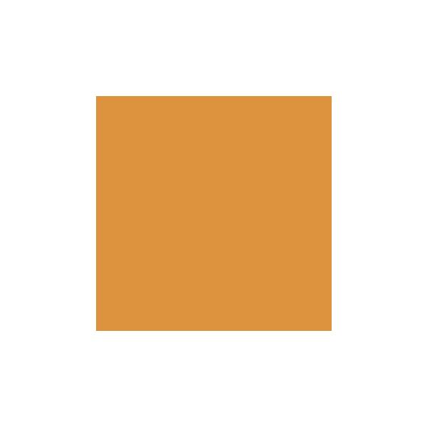 www-circle-mobile