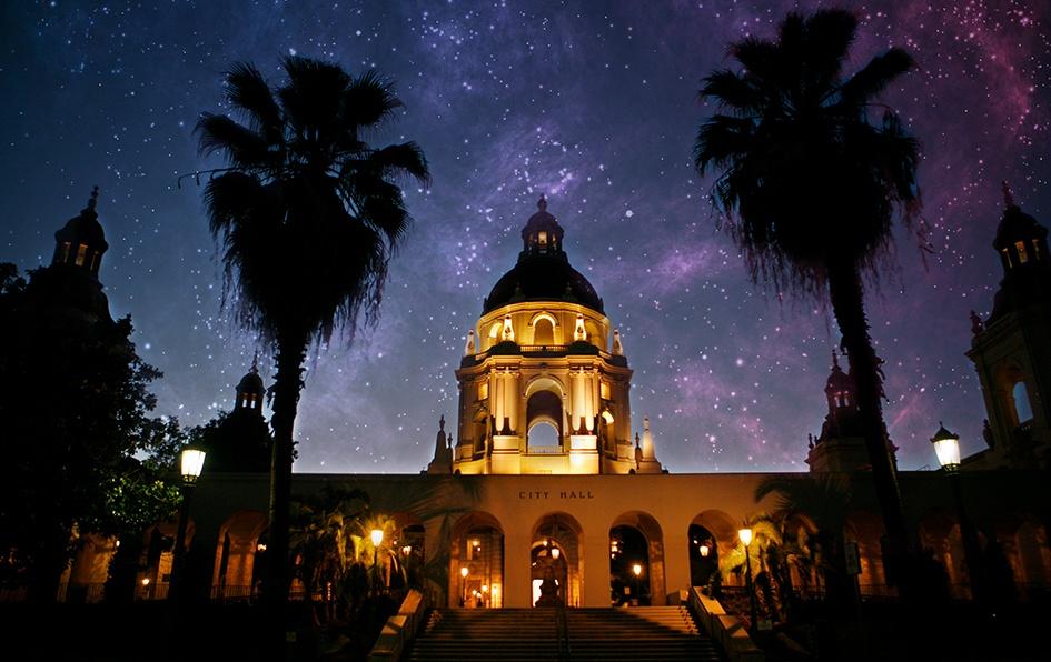 945x596-Pasadena-Astronomy-Week