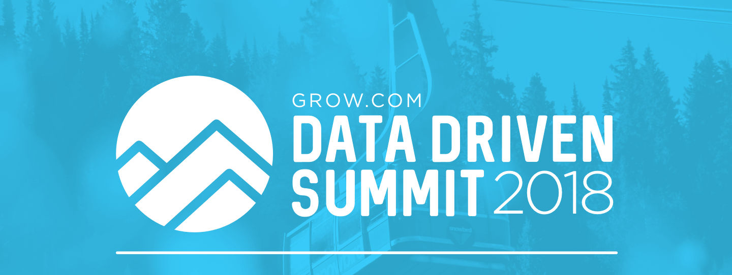 GROW Data Driven Summit-667376-edited