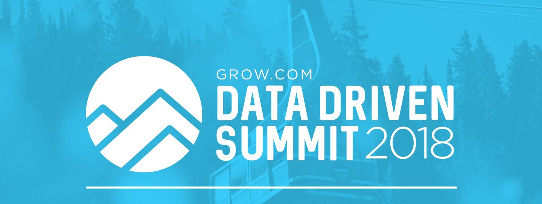 GROW Data Driven Summit-667376-edited