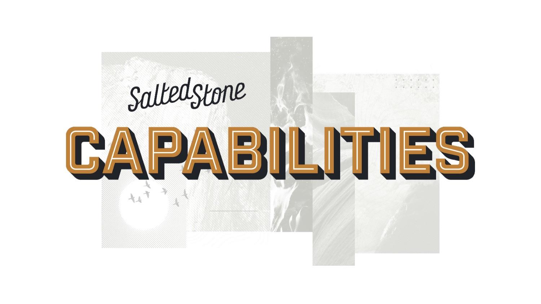 S2 Capabilities Deck (2)