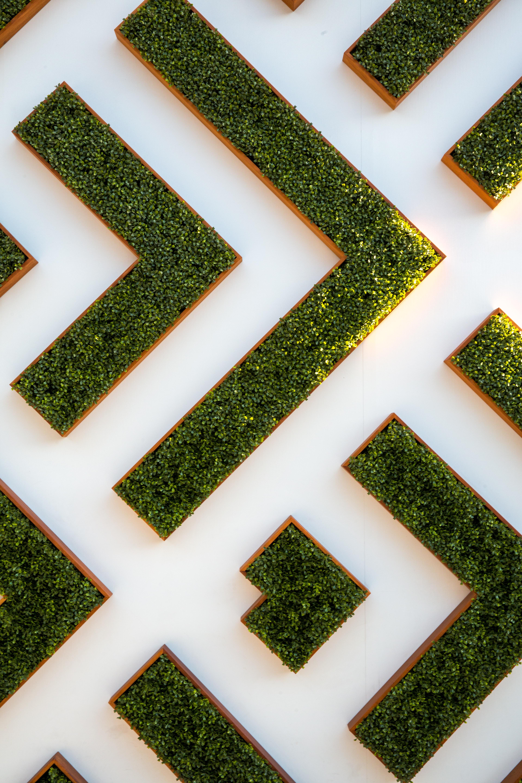 Sales Maze