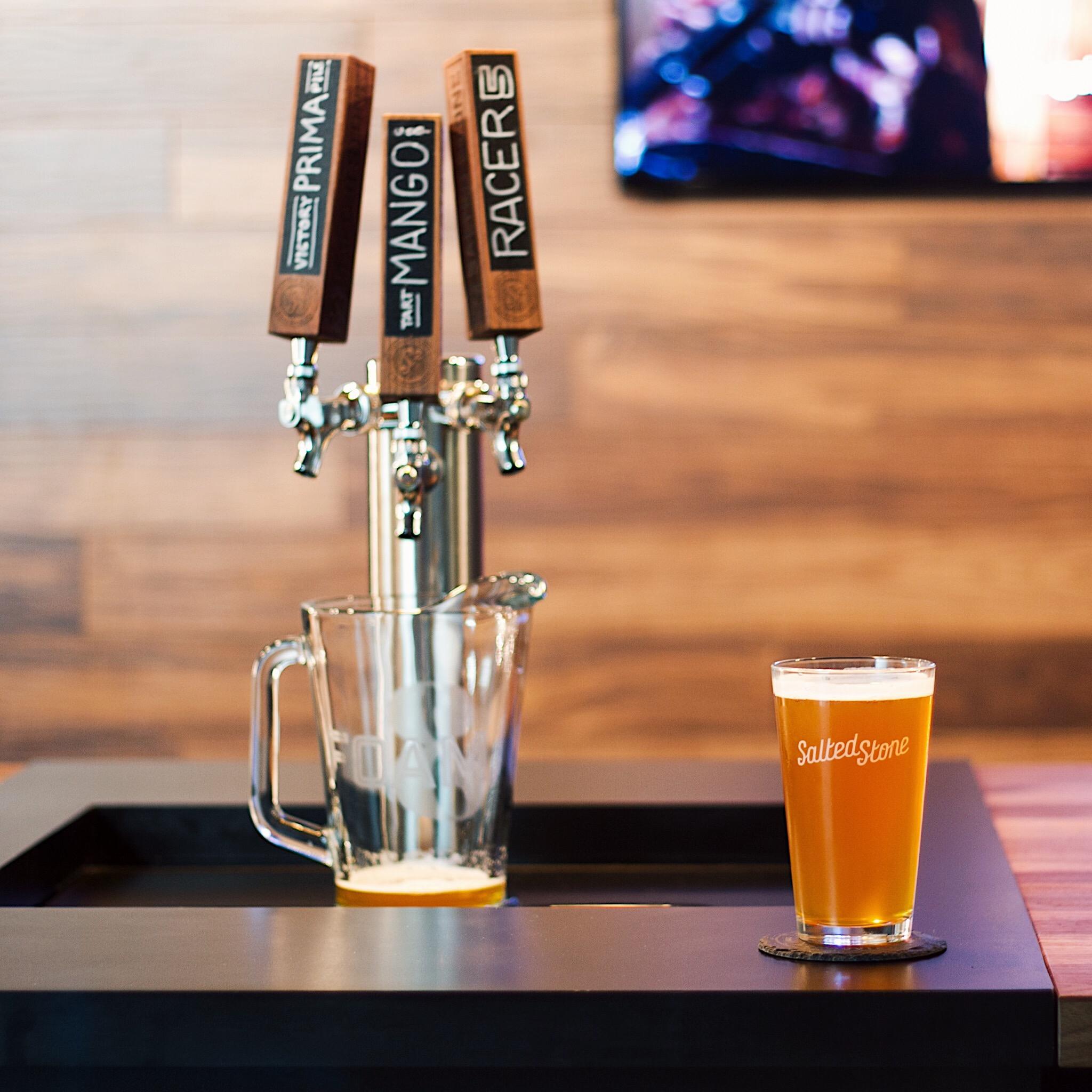 Taps at S2 + Beer.jpg